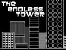 The Endless Tower