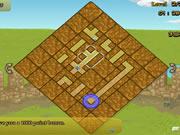 The_Square_2_1802.jpg