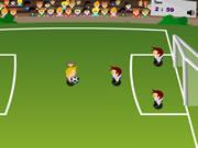Tiny-Soccer.jpg