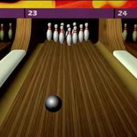 acro-bowling.jpg