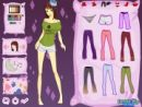 alice-in-dreamland_dressup_180x135.jpg