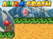 Alien Crash