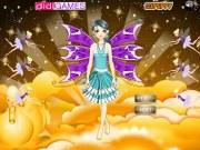 Angel Jully