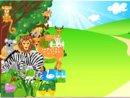 animal-farm.jpg
