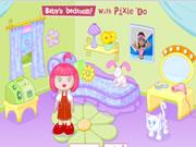 babys-bedroom.jpg