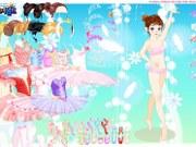 ballerina_180x135.jpg