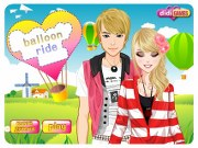 Fashion Games - Free online Games for Girls - m 62