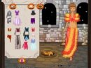 barbie-in-halloween_180x135.jpg