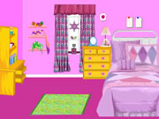 barbie-room-2.jpg