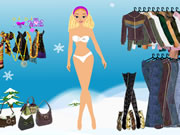 barbie-winter.jpg