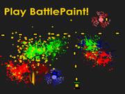Battlepaint