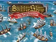 battleshipthebeginning.jpg