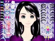 beauty-2.jpg