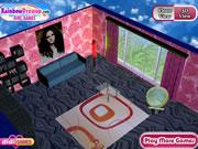 bedroom-decoration.jpg