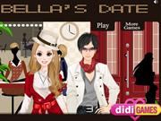 Bellas Date