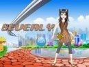 beverly_180x135.jpg