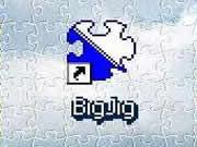BigJig extra set 2