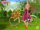 bike-dresses_180x135.jpg