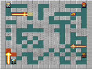 Bomberman-Hudsonsoft