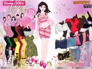 brenda-skirt-girl_180x135.jpg