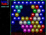 Bubble Puzzle 97