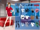 business-woman_dressup_180x135.jpg