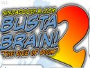 Bustabrain 2