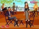 cafe-date_180x135.jpg