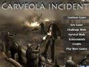 Carveola Incident