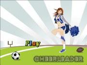 cheerleader_180x135.jpg