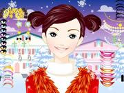 christmas-make-up.jpg
