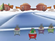 christmas-race.jpg