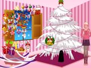christmas-tree-decorating.jpg