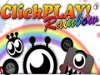 Clickplay Rainbow