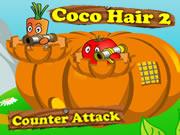 Coco Hair 2