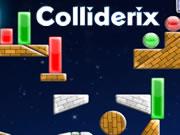 Colliderix