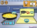 cooking-show-cheese-omelette.jpg