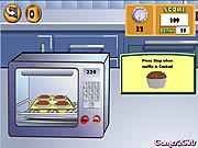 cooking-show-muffins.jpg