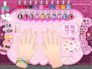 cool-manicure.jpg
