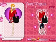 cover-girls-fashion_180x135.jpg