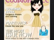 cover-model-dress-up-july_dressup_180x135.jpg