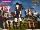 cow-girl_180x135.jpg