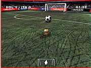 Crash Course Football
