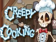 creepycooking.jpg