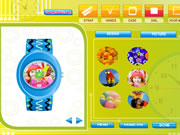 customize-your-watch.jpg