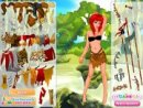 cute-tribal-huntress-dress-up_180x135.jpg