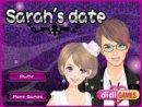date__dressup_180x135.jpg
