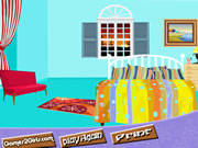 design-your-bedroom.jpg