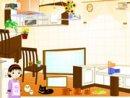 design-your-kitchen-2.jpg