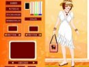 Design Your Summer Dress